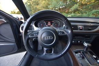 2015 Audi A6 3.0T Premium Plus Naugatuck, Connecticut 17
