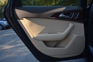 2015 Audi A6 3.0T Premium Plus Naugatuck, Connecticut 11