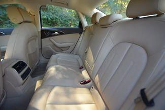 2015 Audi A6 3.0T Premium Plus Naugatuck, Connecticut 13