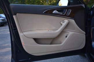 2015 Audi A6 3.0T Premium Plus Naugatuck, Connecticut 18