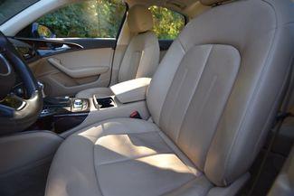 2015 Audi A6 3.0T Premium Plus Naugatuck, Connecticut 19