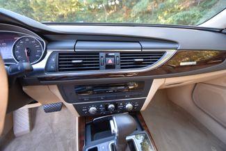 2015 Audi A6 3.0T Premium Plus Naugatuck, Connecticut 21