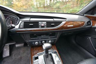 2015 Audi A6 2.0T Premium Plus Naugatuck, Connecticut 22