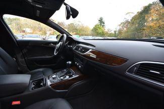 2015 Audi A6 2.0T Premium Plus Naugatuck, Connecticut 9