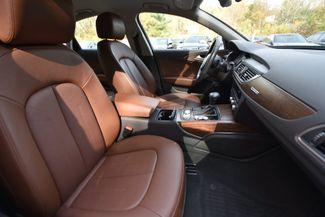 2015 Audi A6 2.0T Premium Plus Naugatuck, Connecticut 10