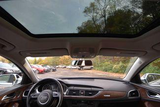 2015 Audi A6 2.0T Premium Plus Naugatuck, Connecticut 15