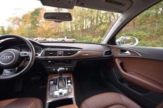 2015 Audi A6 2.0T Premium Plus Naugatuck, Connecticut 18