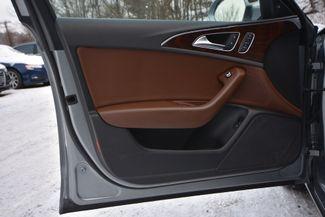 2015 Audi A6 2.0T Premium Plus Naugatuck, Connecticut 16