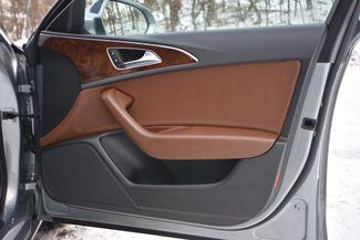 2015 Audi A6 2.0T Premium Plus Naugatuck, Connecticut 8