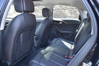 2015 Audi A6 2.0T Premium Plus Naugatuck, Connecticut 13