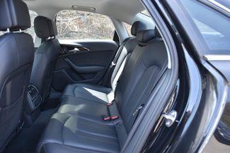 2015 Audi A6 2.0T Premium Plus Naugatuck, Connecticut 14