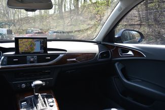 2015 Audi A6 2.0T Premium Plus Naugatuck, Connecticut 17
