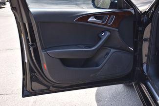 2015 Audi A6 2.0T Premium Plus Naugatuck, Connecticut 19