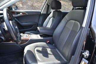 2015 Audi A6 2.0T Premium Plus Naugatuck, Connecticut 20