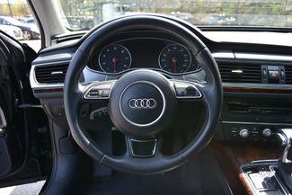 2015 Audi A6 2.0T Premium Plus Naugatuck, Connecticut 21