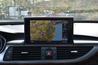 2015 Audi A6 2.0T Premium Plus Naugatuck, Connecticut 23