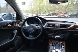 2015 Audi A6 2.0T Premium Plus Naugatuck, Connecticut 15