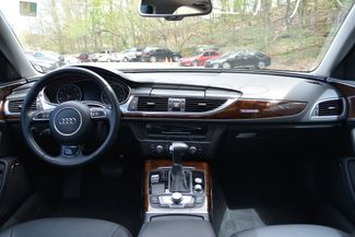 2015 Audi A6 2.0T Premium Plus Naugatuck, Connecticut 16