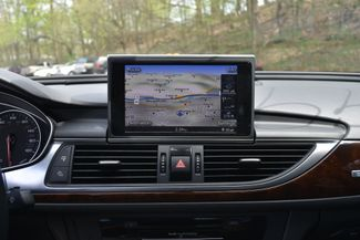 2015 Audi A6 2.0T Premium Plus Naugatuck, Connecticut 23