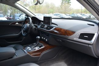 2015 Audi A6 2.0T Premium Plus Naugatuck, Connecticut 9
