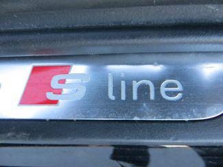 2015 Audi A6 Premium Plus Sedan AWD Watertown, Massachusetts 14