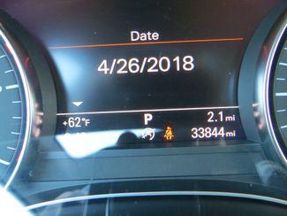 2015 Audi A6 Premium Plus Sedan AWD Watertown, Massachusetts 15