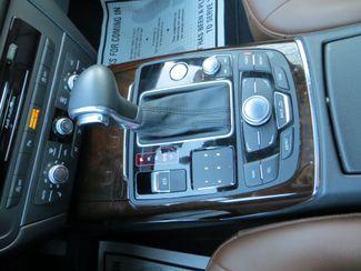 2015 Audi A6 Premium Plus Sedan AWD Watertown, Massachusetts 17