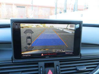 2015 Audi A6 Premium Plus Sedan AWD Watertown, Massachusetts 19