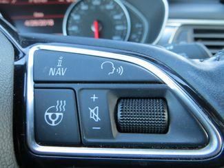 2015 Audi A6 Premium Plus Sedan AWD Watertown, Massachusetts 20