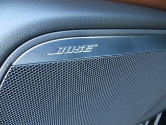 2015 Audi A6 Premium Plus Sedan AWD Watertown, Massachusetts 22