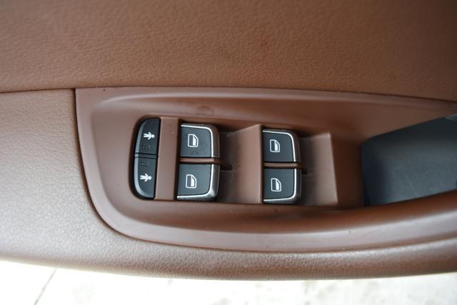 2015 Audi A6 2.0T Premium Richmond Hill, New York 10