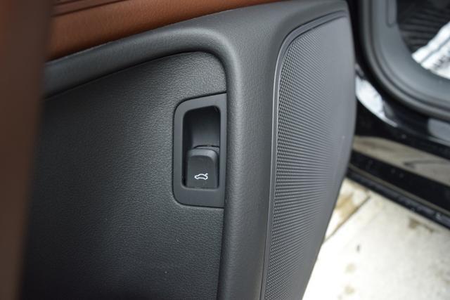 2015 Audi A6 2.0T Premium Richmond Hill, New York 12
