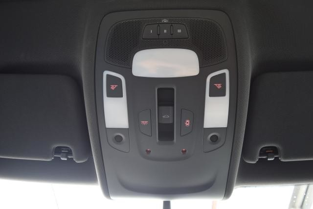 2015 Audi A6 2.0T Premium Richmond Hill, New York 24