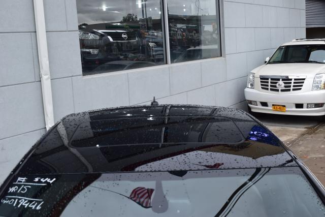 2015 Audi A6 2.0T Premium Richmond Hill, New York 3