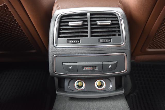 2015 Audi A6 2.0T Premium Richmond Hill, New York 30