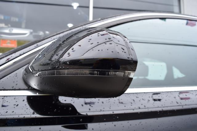 2015 Audi A6 2.0T Premium Richmond Hill, New York 7