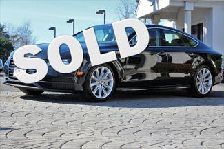 2015 Audi A7 3.0T Quattro Prestige in Alexandria VA