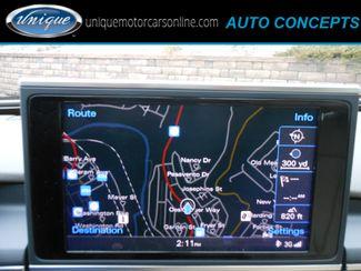 2015 Audi A7 3.0 Premium Plus Bridgeville, Pennsylvania 22