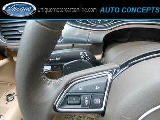2015 Audi A7 3.0 Premium Plus Bridgeville, Pennsylvania 19