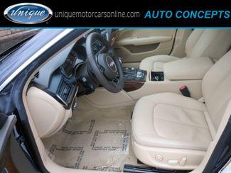 2015 Audi A7 3.0 Premium Plus Bridgeville, Pennsylvania 30