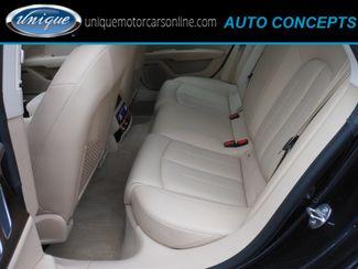2015 Audi A7 3.0 Premium Plus Bridgeville, Pennsylvania 32