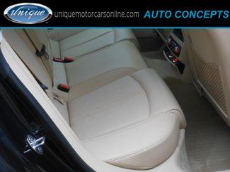 2015 Audi A7 3.0 Premium Plus Bridgeville, Pennsylvania 34
