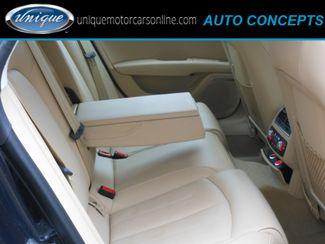 2015 Audi A7 3.0 Premium Plus Bridgeville, Pennsylvania 31