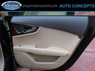 2015 Audi A7 3.0 Premium Plus Bridgeville, Pennsylvania 39