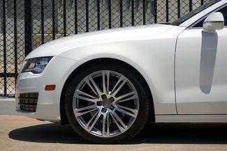 2015 Audi A7 TDI * Premium Plus * 1-OWNER * 20s * BOSE * Sport Plano, Texas 29