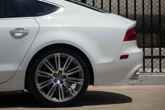 2015 Audi A7 TDI * Premium Plus * 1-OWNER * 20s * BOSE * Sport Plano, Texas 30