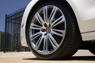 2015 Audi A7 TDI * Premium Plus * 1-OWNER * 20s * BOSE * Sport Plano, Texas 33