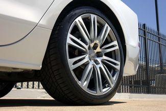 2015 Audi A7 TDI * Premium Plus * 1-OWNER * 20s * BOSE * Sport Plano, Texas 36