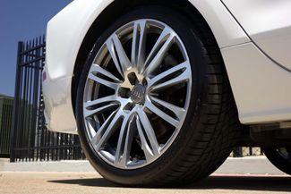 2015 Audi A7 TDI * Premium Plus * 1-OWNER * 20s * BOSE * Sport Plano, Texas 35
