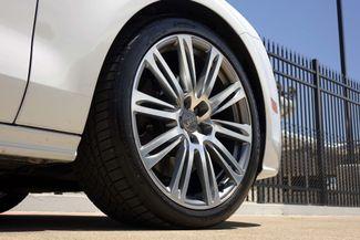 2015 Audi A7 TDI * Premium Plus * 1-OWNER * 20s * BOSE * Sport Plano, Texas 34